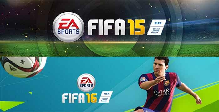How to Transfer your FIFA 15 Progress to FIFA 16 ?