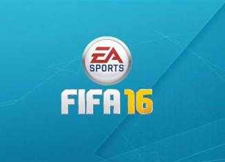 Dez coisas que você não sabe sobre FIFA 16