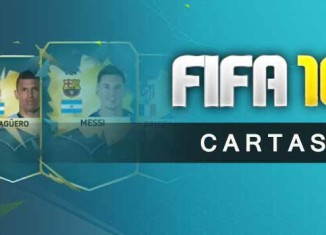 Guia de Cartas para FIFA 16 Ultimate Team
