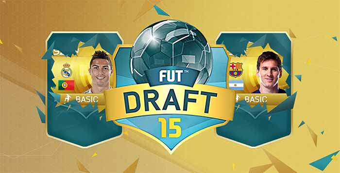 All the Truth About FUT Draft