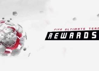 Divisões de FIFA 16 Ultimate Team - Prémios e Pontos