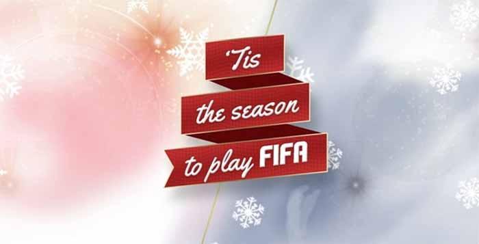 NEWS – | FIFA Ultimate Team