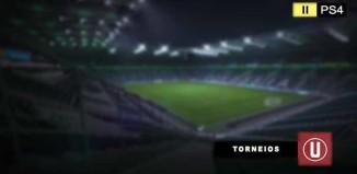 II Torneio FIFA U Team para Playstation 4 - Regulamento e Informações