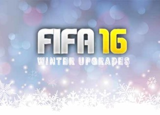 Guia de Upgrades para FIFA 16 Ultimate Team