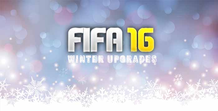 Guia de Upgrades para FIFA 16 Ultimate Team