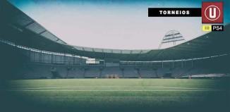 III Torneio FIFA U Team para Playstation 4 - Regulamento e Informações