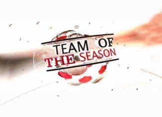 Team of the Season de FIFA 16 - Perguntas e Respostas