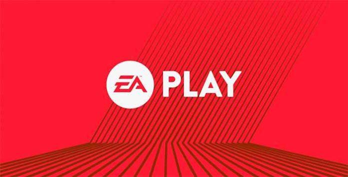 Assista à Conferência Completa de FIFA 17 na EA Play