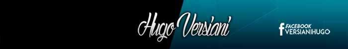 Hugo Versiani
