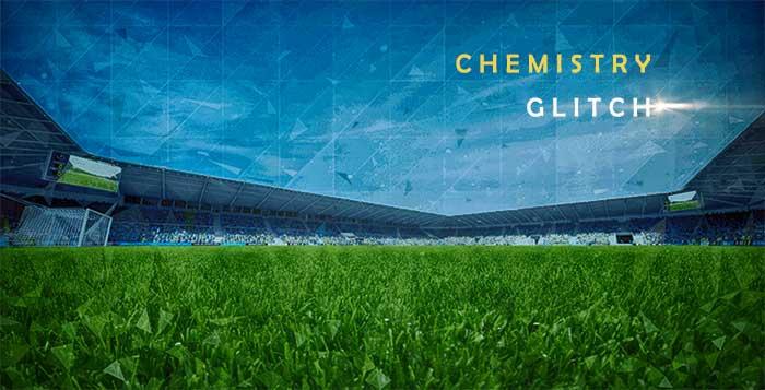 O Glitch da Química em FIFA Ultimate Team Explicado