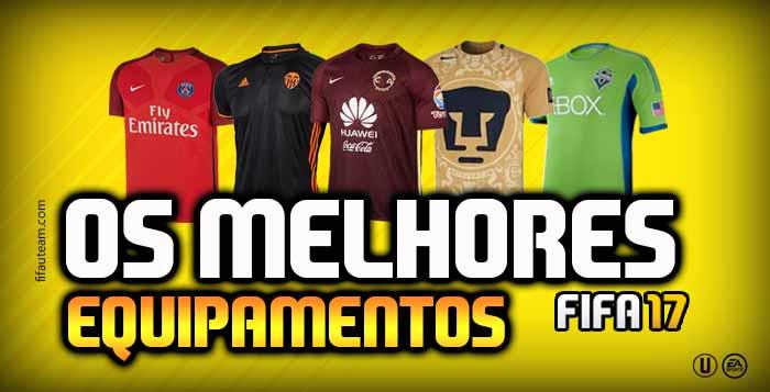 Fifa 08 uniformes 2018 ivica olic fifa 2018