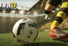 FIFA 17 para Iniciantes