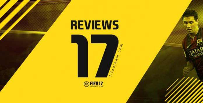 Reviews - FIFA Millionaire
