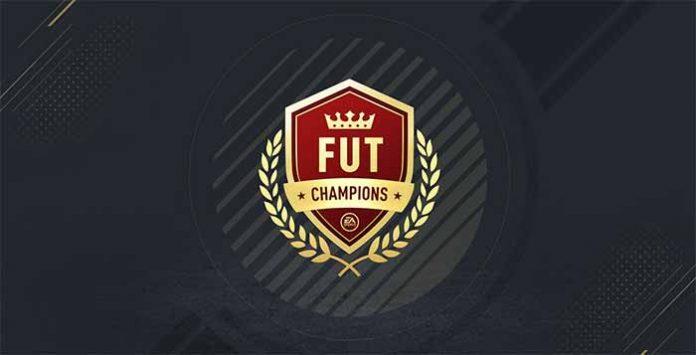 Como se Qualificar para o Weekend League de FIFA 17?