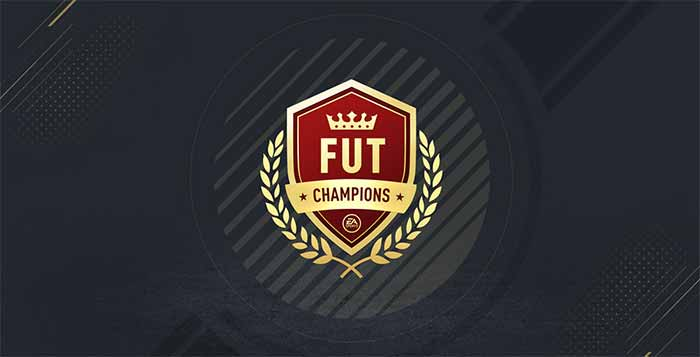 FIFA 18 Development is in Progress is in Progress