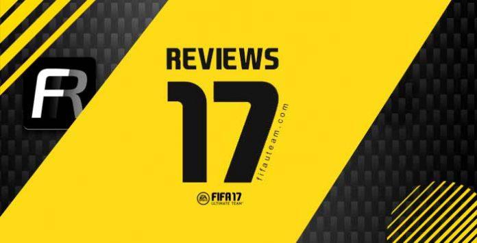 Review de FIFA Rosters - Ferramentas e Listas para FIFA 17