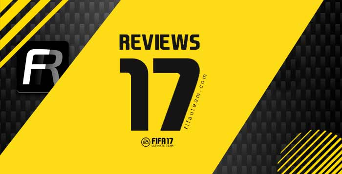 Reviews - FIFA Rosters