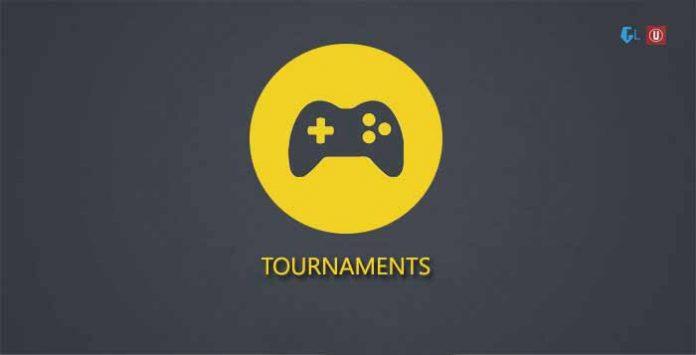 IV Torneio FIFA U Team para XBox One e Playstation 4