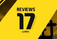 Os Dez Melhores Websites de FIFA que Já Não Existem
