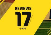 Review de FUT Facts