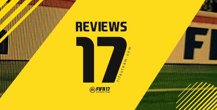 Review de FUT Facts – O Site Onde o Handicap de FIFA Termina