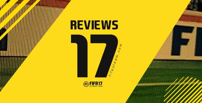 Review de FUT Facts – O Site Onde o Handicap de FIFA Termina