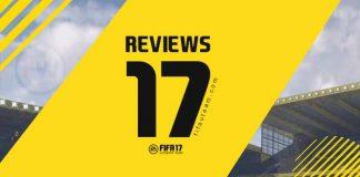 Review de FUT Watch - Simulador de Abertura de Pacotes, Draft e SBC