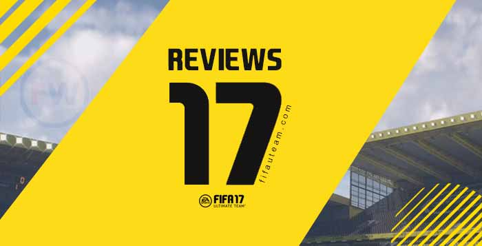 Review de FUT Watch – Simulador de Abertura de Pacotes, Draft e SBC