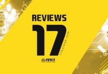 Review de FUT Exchange - Leilão de Compra e Venda de Moedas