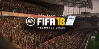 As Melhores Dicas para entrar bem em FIFA 18