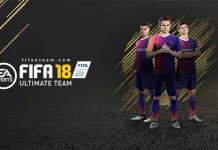 Guia Básico de FIFA 18 Ultimate Team para Iniciantes