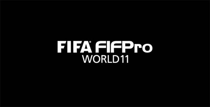 Previsão da Team of the Year de FIFA 18 Ultimate Team