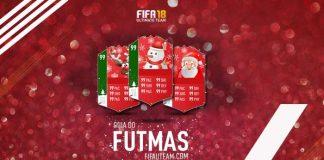 FUTMas para FIFA 18 Ultimate Team - Guia Completo