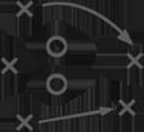 Sugestão de Táticas Personalizadas para FIFA 18 Ultimate Team
