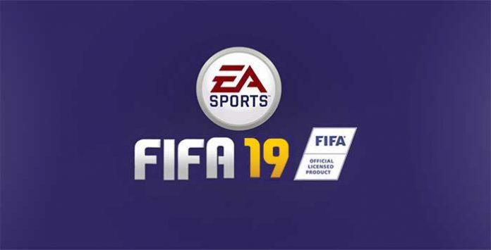 Acesso Antecipado a FIFA 19 - Como Jogá-lo Primeiro?