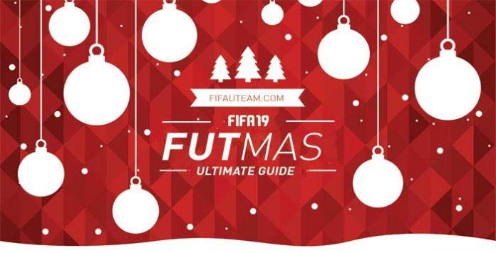 FUTMas para FIFA 19 Ultimate Team - Guia Completo