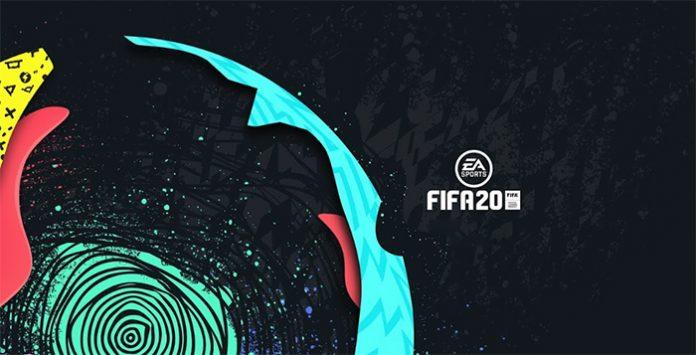 Guia para Comprar FIFA 20
