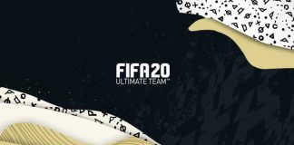 Lista de Ícones de FIFA 20 Ultimate Team
