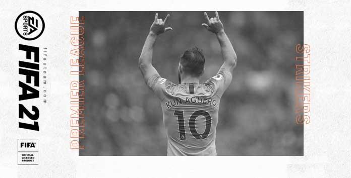 Guia dos Avançados da Premier League para FIFA 21