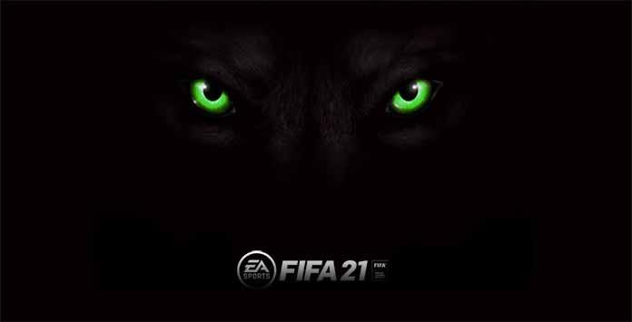 Batotas e Trapaças para FIFA 21